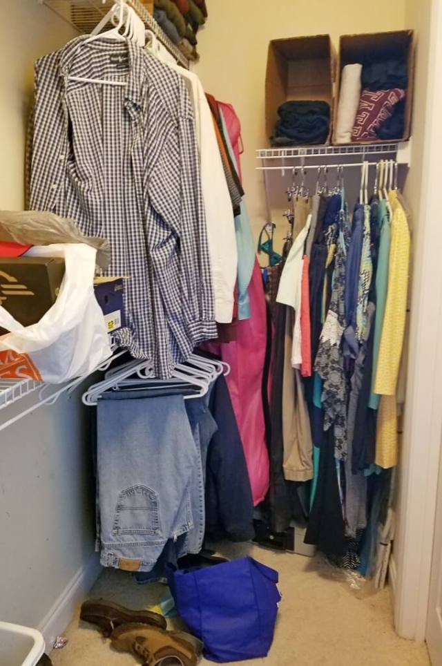so-much-moore-closet-before