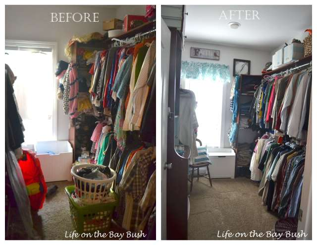 closet-makeover-before-and-after