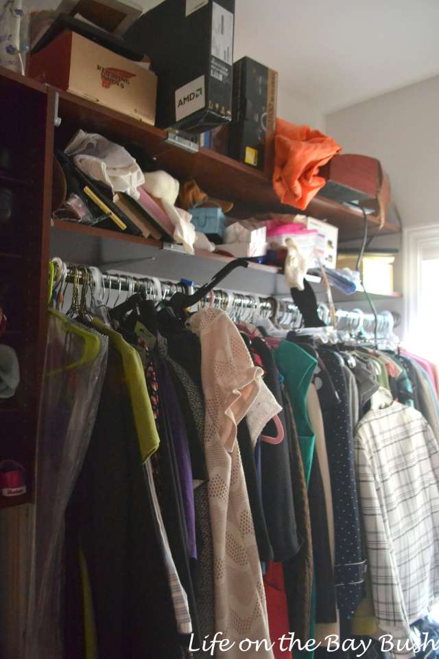 messy-closet-before