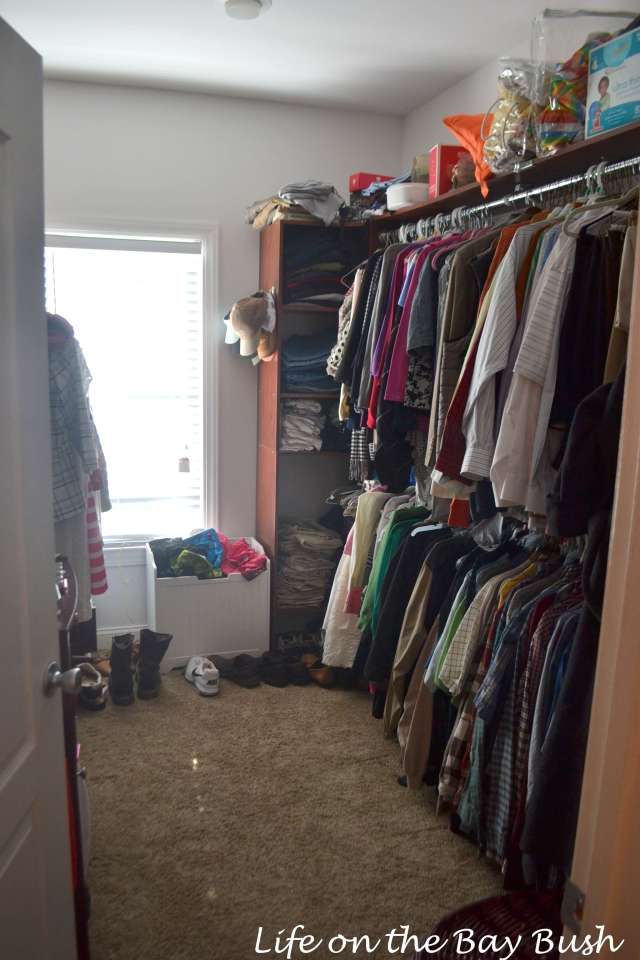 closet-after-purge