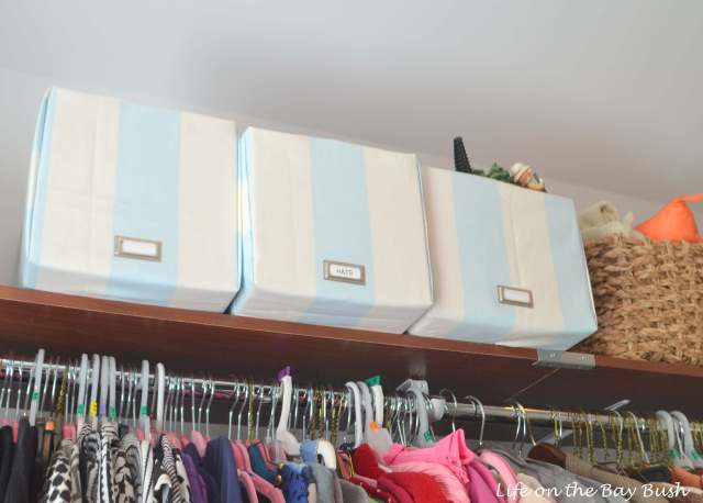 diaper-box-storage