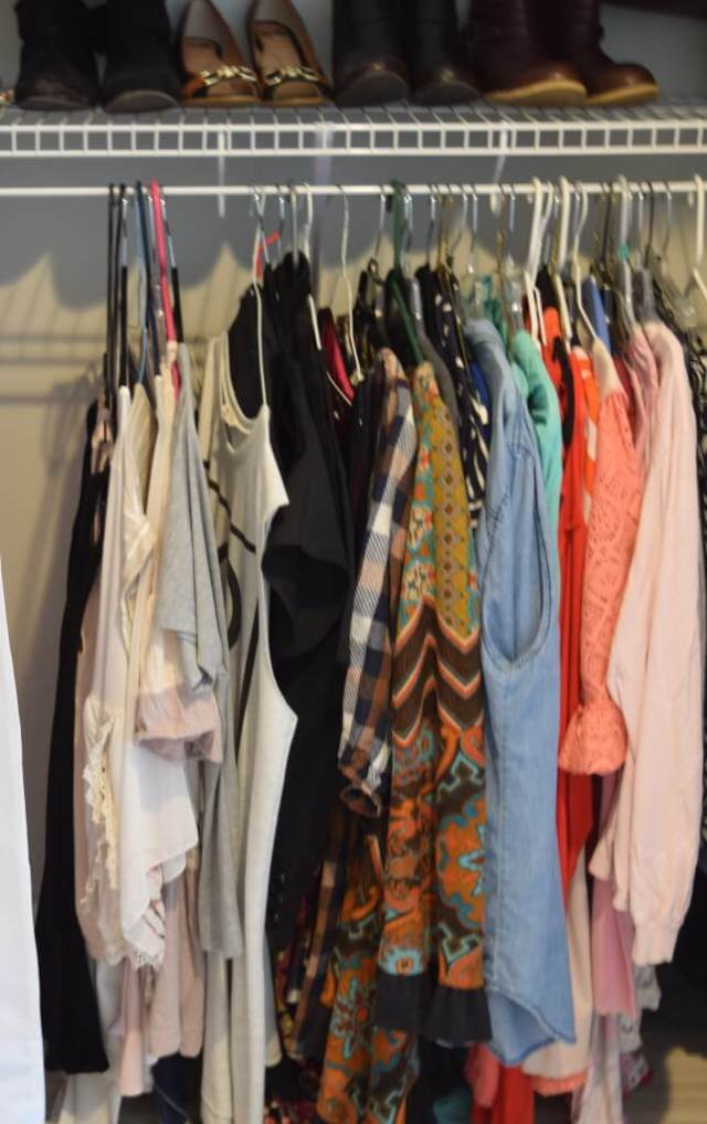 mess-to-blessed-closet-makeover