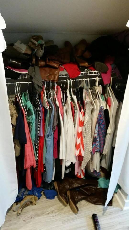 tori-closet