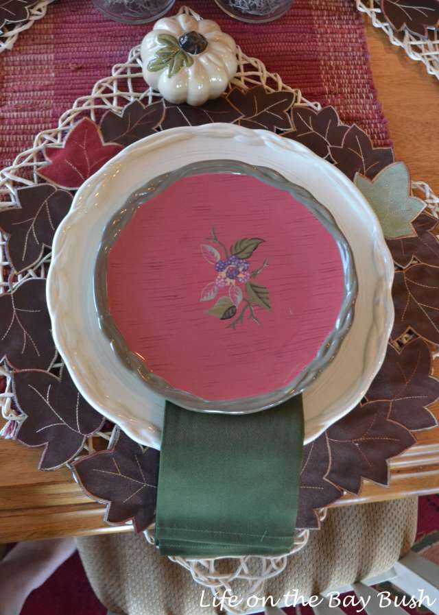 thanksgiving-tablscape