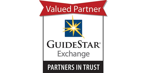 GuideStarExchange