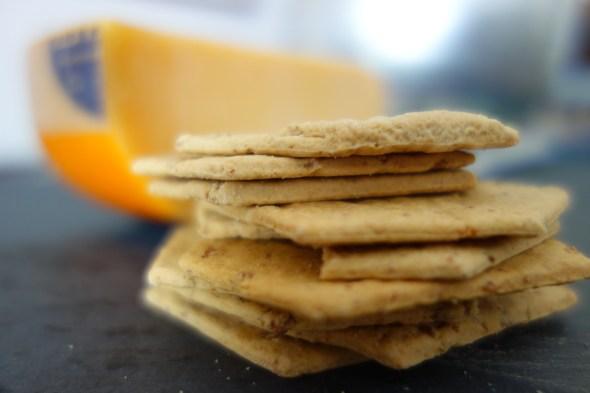 mmmmm.....cheese