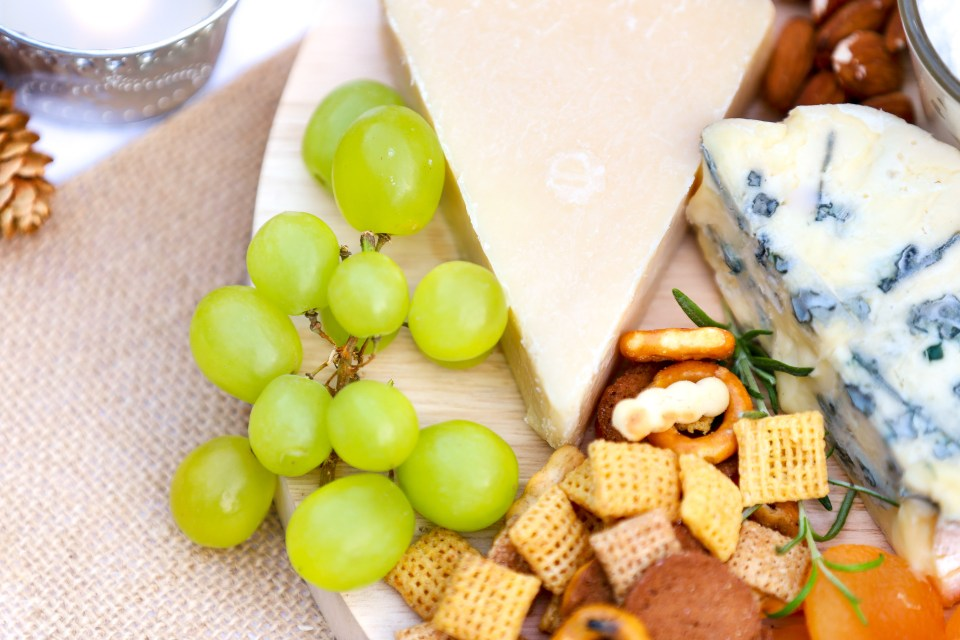 cheese life on the wedge blog qatar