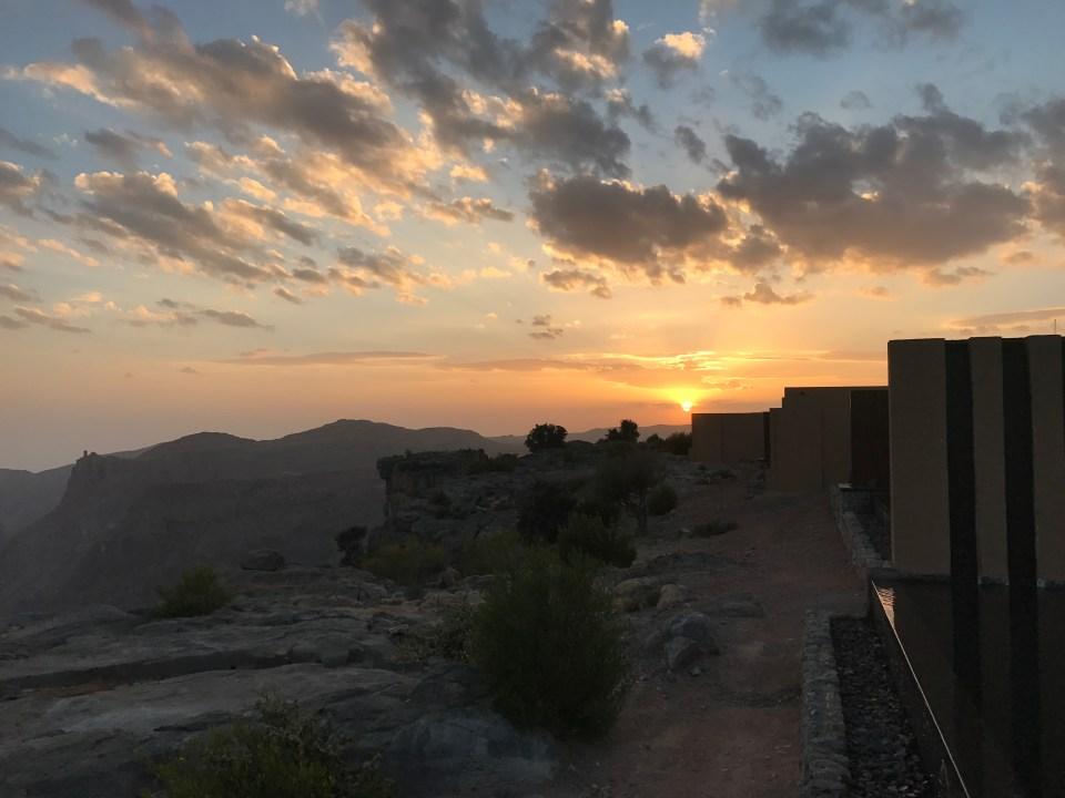 sunset villa.jpg