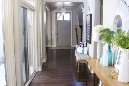 Interior Dust Happy Floors K Pictures K Pictures Full HQ - Happy floors customer service