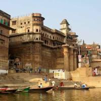 Full of Eerie: Chunar Fort, Mirzapur