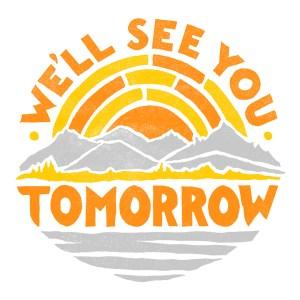 Tomorrow15-ProfileImage