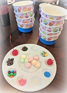 Multipurpose Paint trays