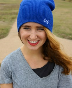 Life Out of the Box Beanie