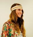 LOOTB Headbands