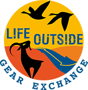 Life Outside Gear Exchange Saskatoon S New Consignment Store Focused On Used Outdoor Gear And Clothing For Kids And Adults
