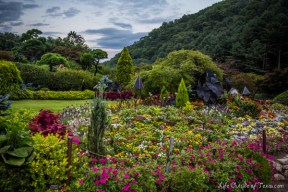 Garden of the Morning Calm... the most beautiful place that I've been in Korea!