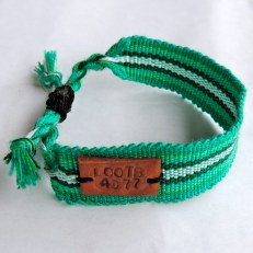 Life Out of the Box bracelet Search available on lootb.com