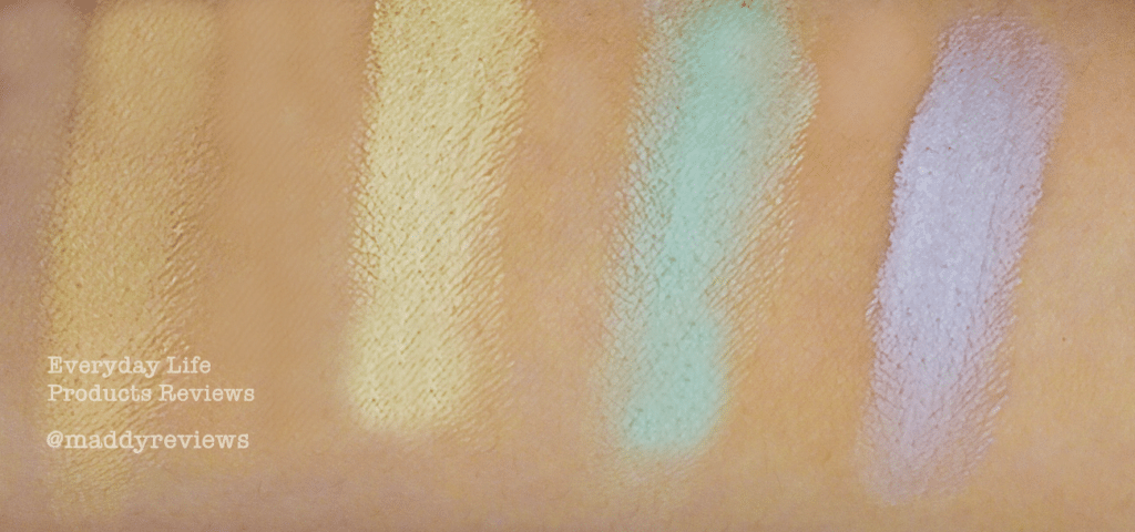 Total Cover Color Correcting Kit by L'Oreal #13