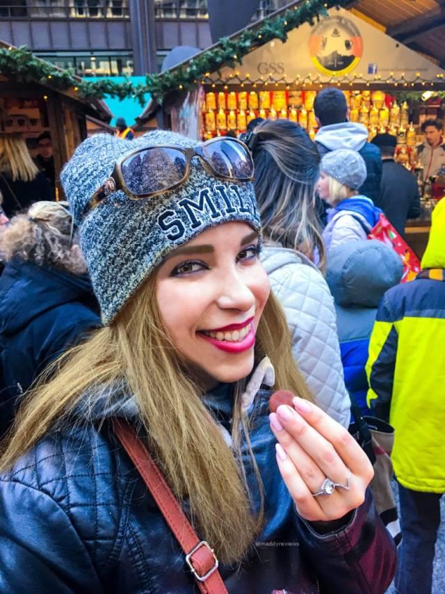 ChristKindl-Market-eating-Christmas-event