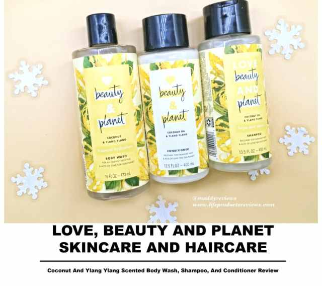 love-beauty-and-planet-coconut-ylang-ylang-haircare-bodycare-skincare-tropical-hydrating