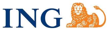 ING Financial Services