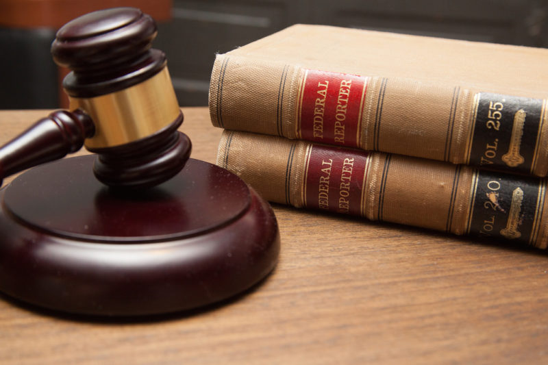 Life Insurance Required by Divorce Decree