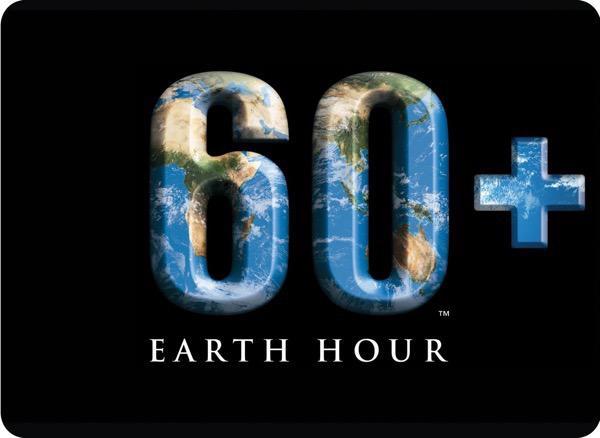 Earth Hour CMYK medium jpg