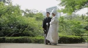 結婚式で大変だった事BEST10!これから結婚式を挙げるあなたへ!【前編】