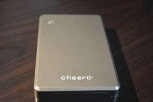 携帯バッテリーにある1Aと2.1Aの違いをやっと知りました。。。
