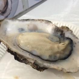 """【宮城県産復興牡蠣】自由が丘で美味しい牡蠣を食べて""""笑顔のおすそ分け""""をしてきました!"""