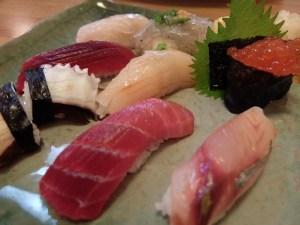 魚屋が営んでるだけで安心感がある海鮮料理屋『ちゅう心』フェリー乗り場や水族館がある大洗にこんな美味い魚が食べれるお店があった!