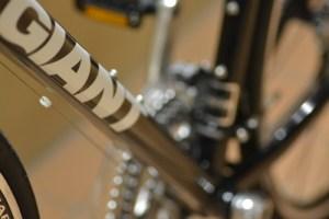 運動不足解消にも、Ingressにも最適なクロスバイク『GIANT エスケープR3』は初心者に最適ですよ!