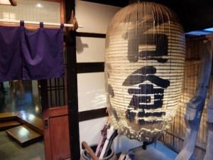アクセスの悪い立地だからこそ、最高の雰囲気で美味しい蕎麦が食べられる店『旬味そば 名倉』東川口