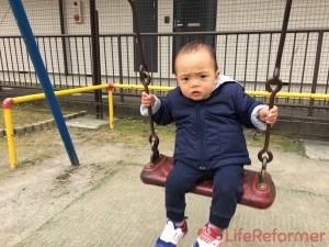 親父しっかりしろや!!【週刊LR】2017年2月12日