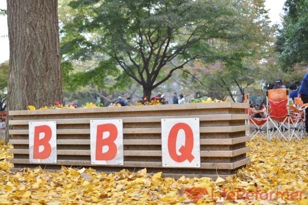 BBQ場を探す時に気にしたい7つのポイント!これであなたもBBQ幹事が出来る!!