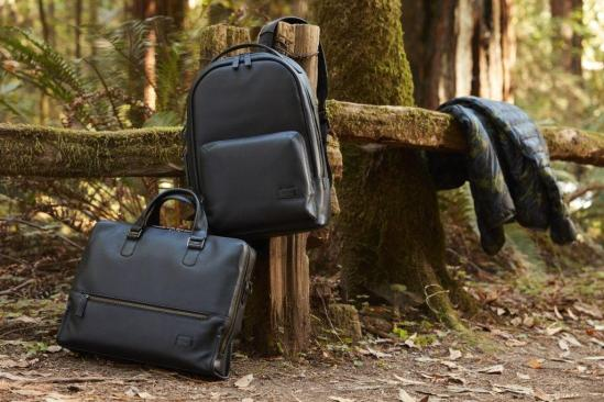 Tumi and Film Director Ali F. Mostafa launched the SS18 California inspired collection__4