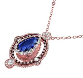 Dior_Versailles_pieces_secretes__5