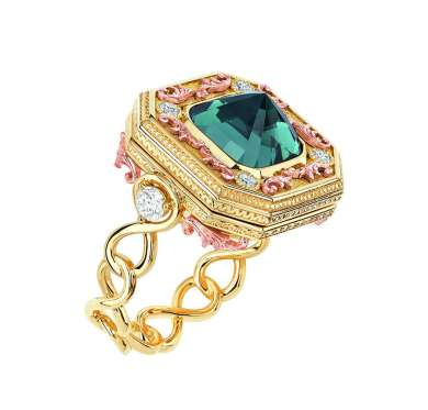 Dior_Versailles_pieces_secretes__7