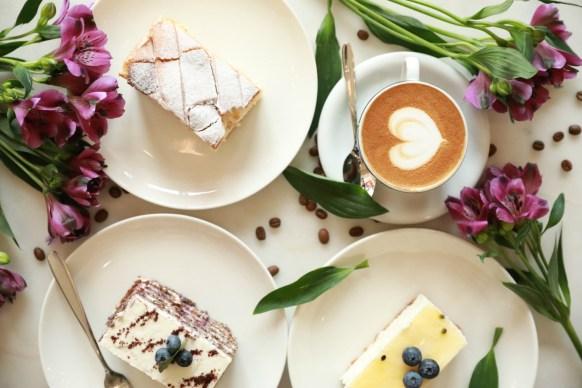 L'ETO Cafe Dubai__7