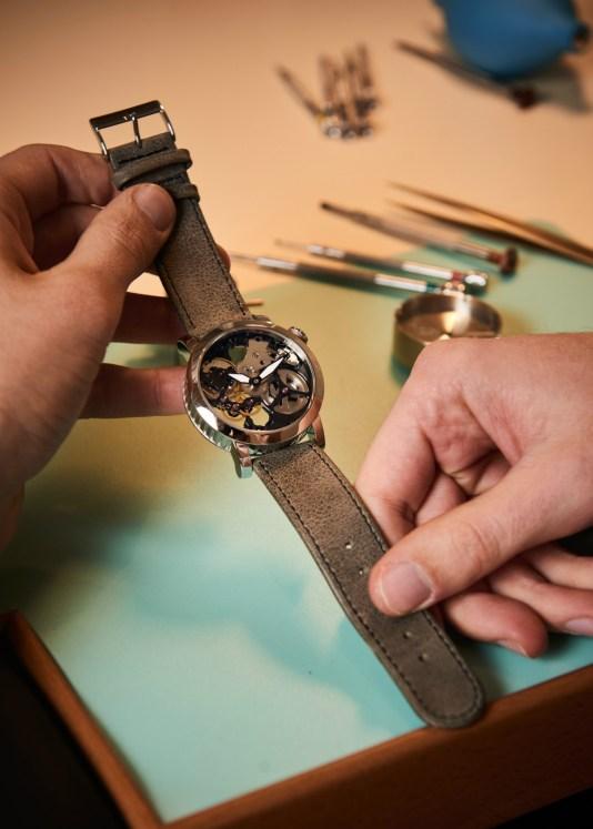 Geneva_Watchmaking 3