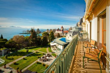 Lausanne_BeauRivagePalace