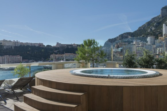 Thermes Marins Monte-Carlo__9