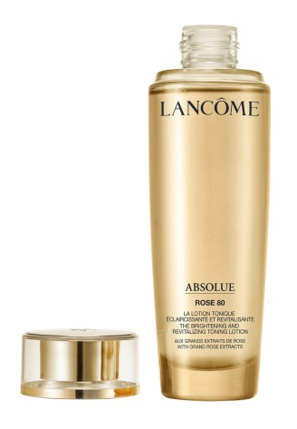 Absolue, Lancôme__LOTION_ABSOLUE_ROSE_80