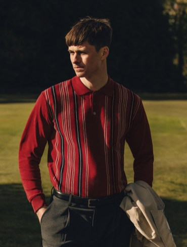 Mr P Golf Collection__6