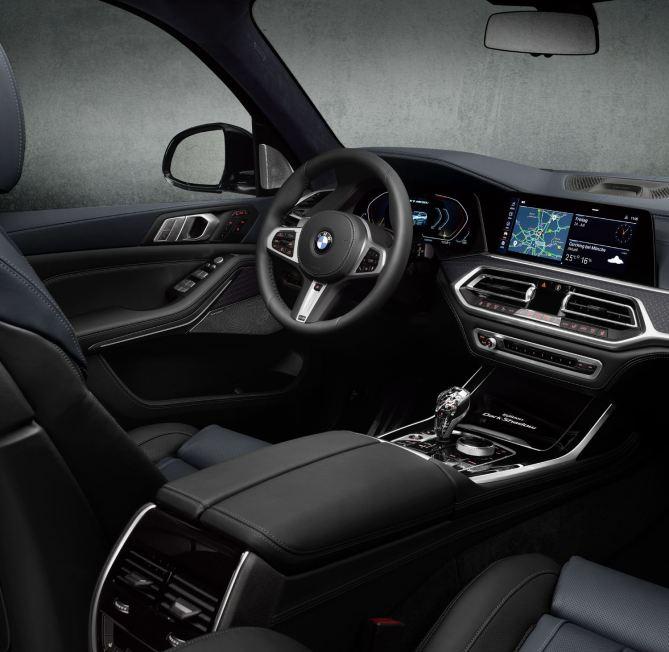 BMW X7 Dark Shadow Edition__5 (1)