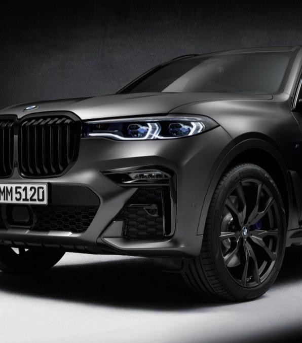 BMW X7 Dark Shadow Edition__8 (1)