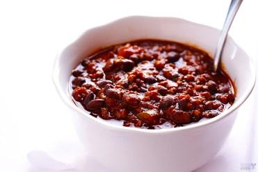 5-Ingredient-Chili-1