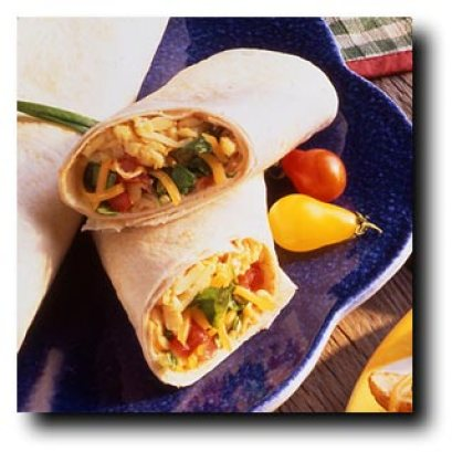 anytime-breakfast-burritos-8378