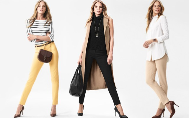 4f08350d09c8 Fashion Spotlight  White House Black Market - The Ibotta Blog
