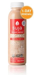 suja-twilight-protein-w-bubble-2